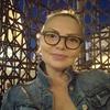 Elena, 48, г.Казань