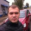 Александр, 26, г.Новокузнецк