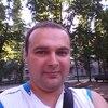 Виктор, 34, г.Воронеж