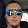 Валерій, 25, Хуст