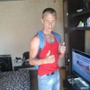 Колян ))), 37, г.Ангарск