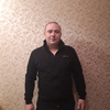 максим, 29, г.Комсомольск-на-Амуре