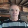 Михаил, 49, г.Донецк