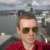 Олег, 43, г.Новороссийск