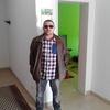 AndreiQ, 43, г.Дюрен