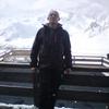 Tomasz, 62, г.Лодзь