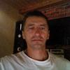 Саша, 44, г.Севастополь