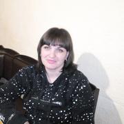 Надежда, 30, г.Мариуполь