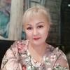 Анна, 38, г.Нижнеудинск