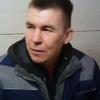 Вадим, 49, г.Волхов