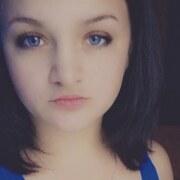 Елена Смирнова 25 Глубокое