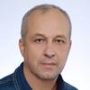 Олег, 39, г.Кропивницкий