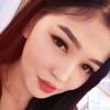 аика, 24, г.Павлодар