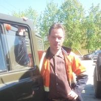 Алексей, 43 года, Дева, Могилёв