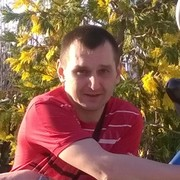Александр 38 Норильск