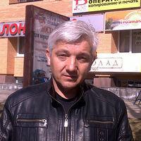 Анатолий, 53 года, Овен, Ставрополь