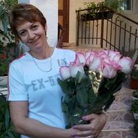 Елена, 50 лет, Лев, Ялта