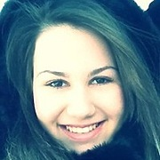 Кристина, 28, г.Нефтеюганск