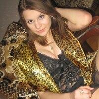 Настя, 29 лет, Телец, Пенза