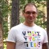 Игорь, 46, г.Ковдор