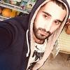 Ilham, 23, г.Баку