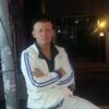 Евгений, 42, г.Сеул