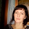 Елена, 41, г.Рыбинск