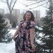 Алёна Кравченко, 19, г.Алматы́