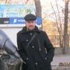 Пётр, 37, г.Ленинградская