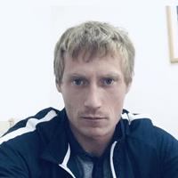 Антон, 34 года, Скорпион, Пермь
