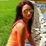 Kristinka, 27, г.Скопин