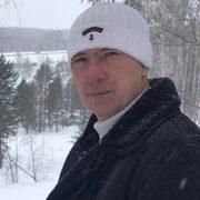 S Василий S, 50, г.Анжеро-Судженск