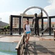 Ольга Иоффе (Фельдман, 31, г.Кировск