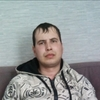 Дмитрий, 33, г.Губаха