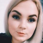 Дарія Коваль, 21, г.Белая Церковь