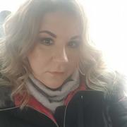 Анастасия, 32, г.Санкт-Петербург