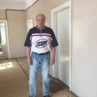 Олег, 51 год, Рыбы, Санкт-Петербург