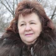 nataliя до 53 запрет 66 лет (Рак) Воскресенск