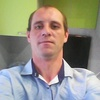 Aleksey, 30, Shakhunya