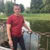 Артём, 26, г.Харьков
