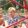 Галина, 42, г.Мурманск