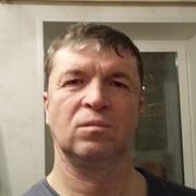 Вадим 53 Уфа