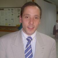 Игорь, 36 лет, Водолей, Санкт-Петербург