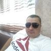 Джон, 40, г.Курск