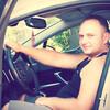 саня, 40, г.Ленинск