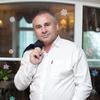 юрий, 52, г.Гаврилов Ям