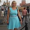 екатерина, 34, г.Северодвинск