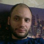 Эдуард 29 Челябинск