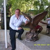 Вадим, 48, г.Краснодар