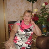 надежда, 61, г.Калач-на-Дону